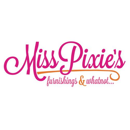 Miss-Pixie-Logo.jpg