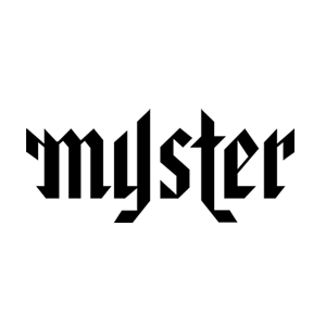 logos_myster.png