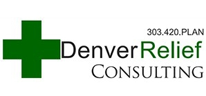 denver-relief-consulting.jpg
