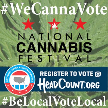 NCF_HEADCOUNT_cannabis-1610407__481