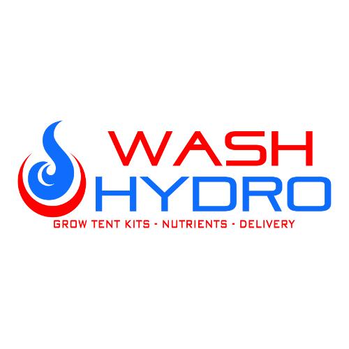 Wash Hydro