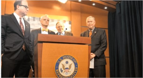 thumbnail_Congressional-Cannabis-Caucus-Press-Conference-750x410-min-800x437