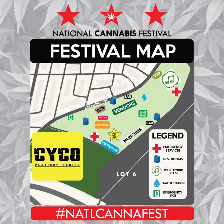 40072-FESTIVAL-map