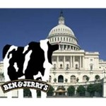Ben-and-Jerrys-150x150.jpg