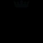 crest-cross-dcgg-finalsdfg-150x150.png