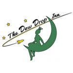 Dew-Drop-Inn-150x150.jpg