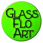 GFA-logo-web-150x150.jpg