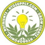 HTG-logo-150x150.jpg