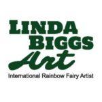 linda-biggs-art-150x150.jpg