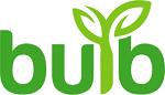 Logo1-2-150x86.png