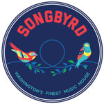 SongByrd-Logo-e1510801002286-150x150.jpg