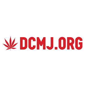 DCMJ.png