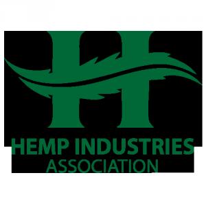 HIA-new-logo-e1455691801467.png