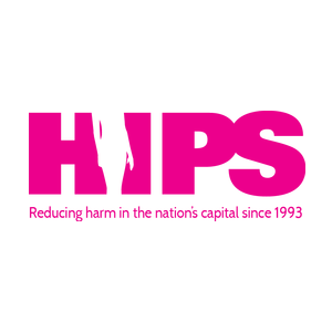 HIPS-logo.png
