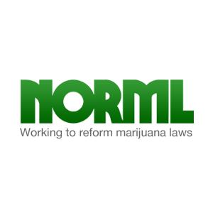logos_norml.png