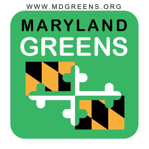 Maryland-Green-Party-logo.jpg