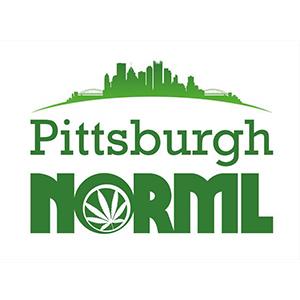 Pittsburgh-NORML.jpg