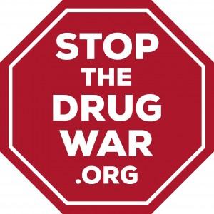 stopthedrugwar.org_-e1457442899570.jpg
