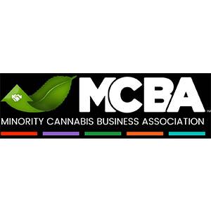 advocate_MCBA_sq.jpg