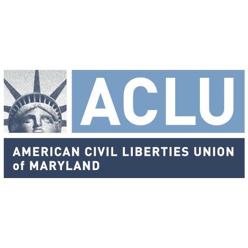 ACLU-logo.jpg