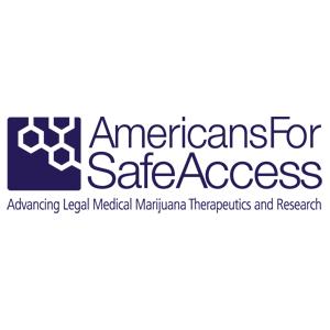 AFSA-logo.png