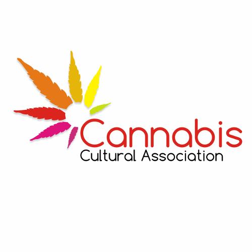 Cannabis-Cultural-Association-logo.png