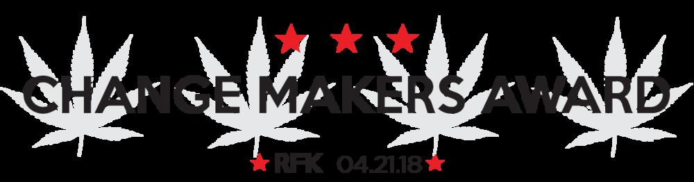 Change makersArtboard 1.png