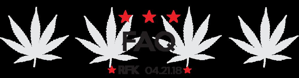 faqArtboard 1.png
