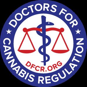 DFCR-web-logo_2016 (1).png
