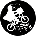 phone-homie-logo-small.png