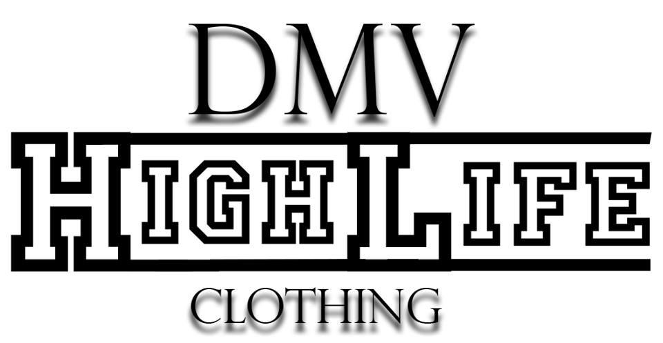 Copy of DMV Highlife.JPG