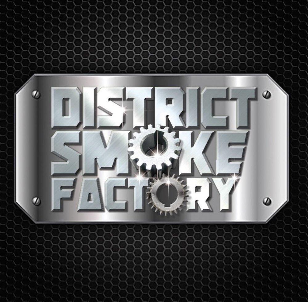 District Smoke Factory.jpeg