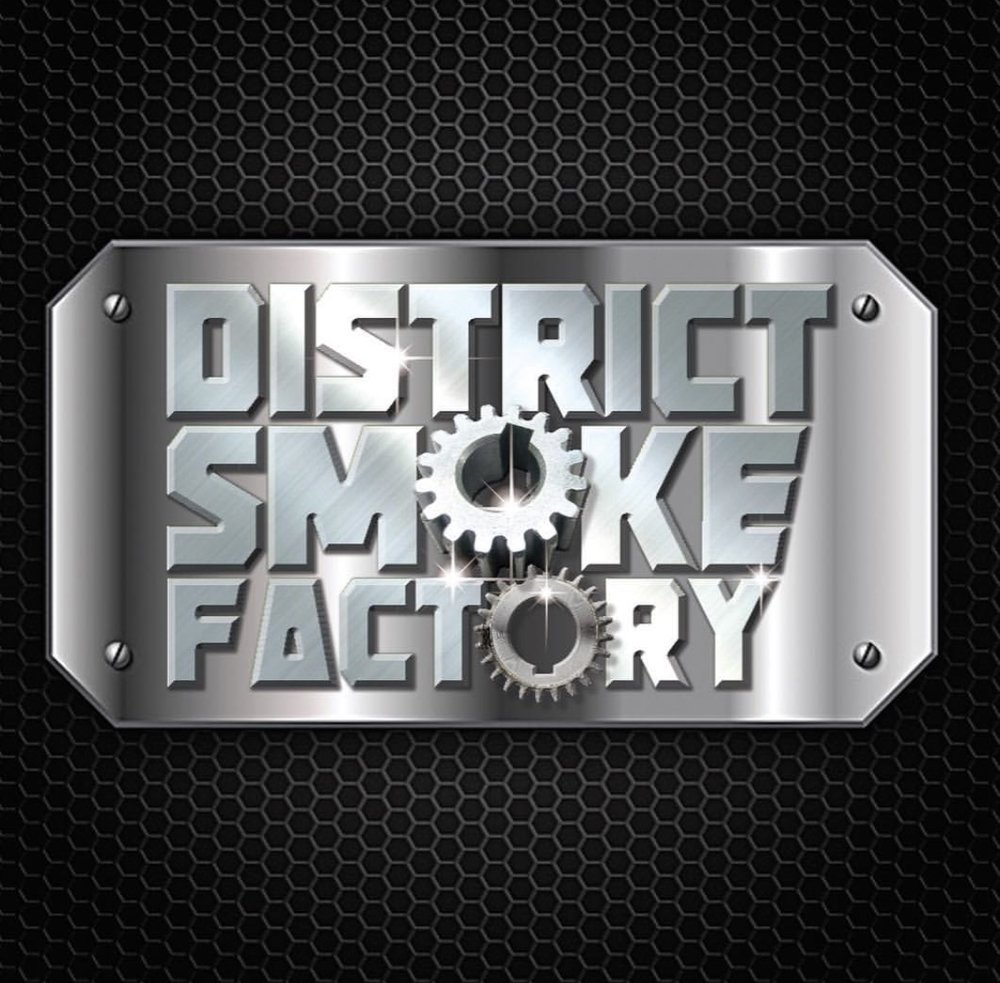 District Smoke Factory.jpeg