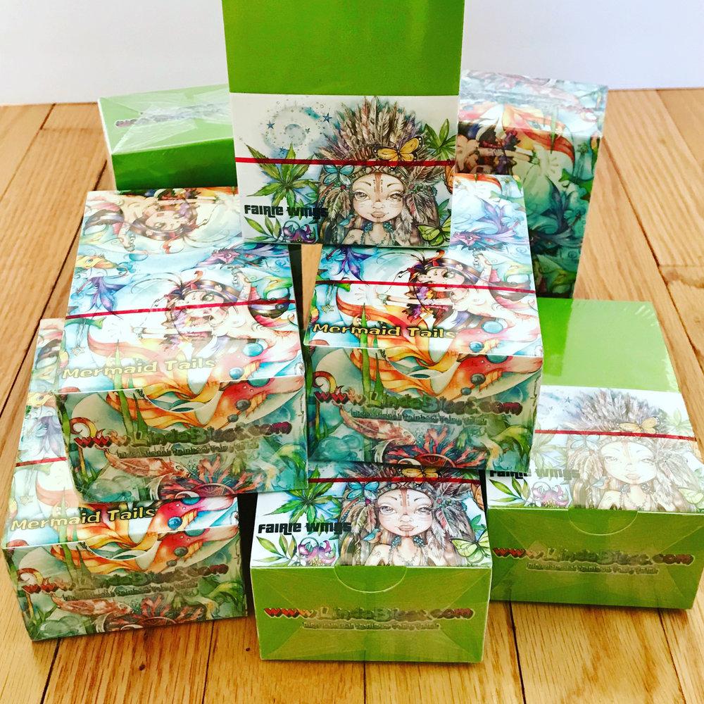 cannabisfullboxes.jpg