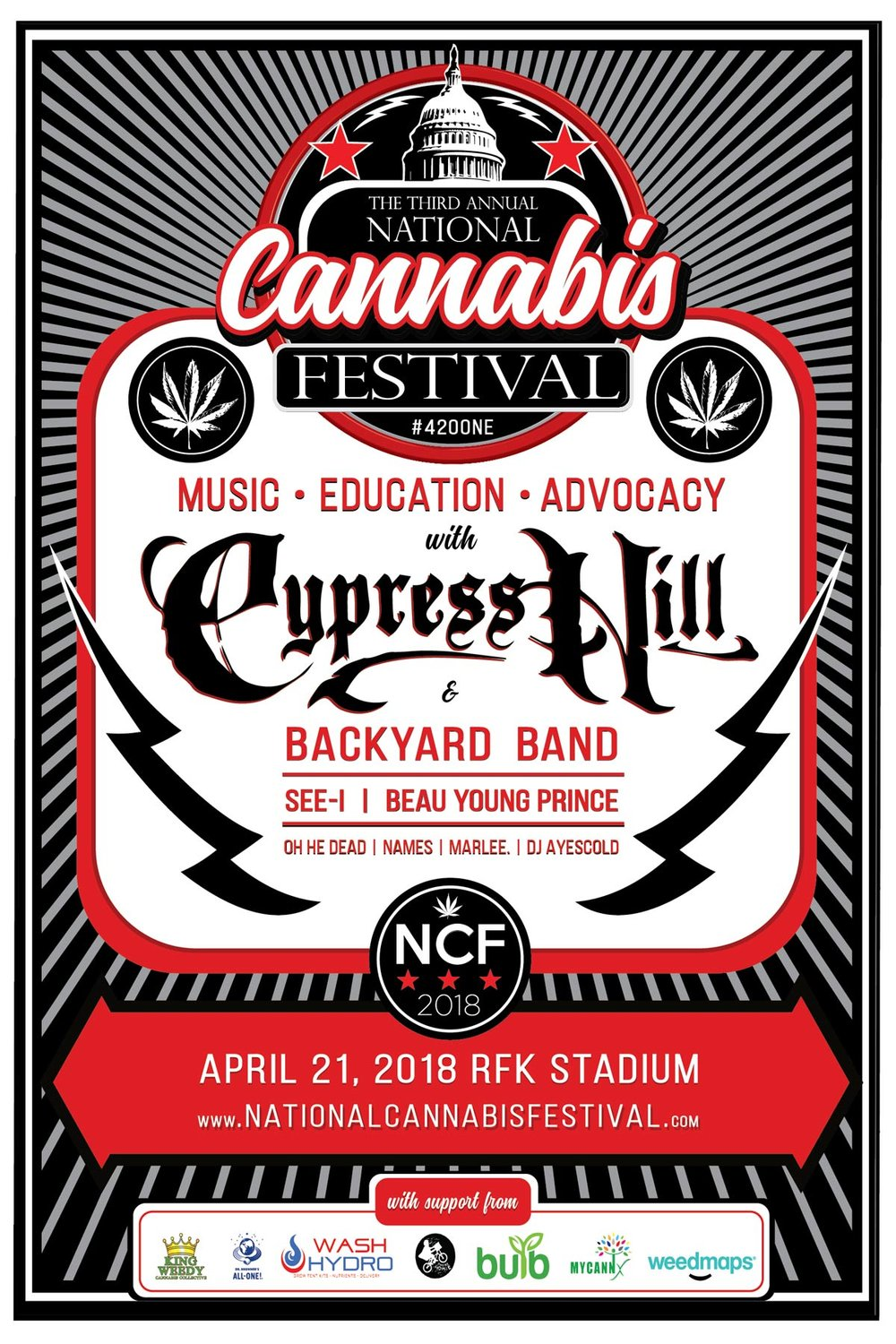 National-Cannabis-Festival-FLYER-FRONT.jpg