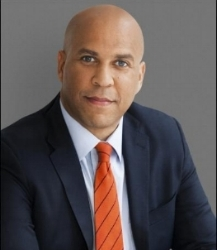 Senator Cory Booker (D) - New Jersey - Cory Booker is the first term Junior Senator from New Jersey. In his short time in the Senate he has been a champion for criminal justice reform and progressive cannabis policy. In 2016 Booker co-sponsored the CARERS Act, a bill introduced to end federal cannabis prohibition. In 2017 Senator Booker introduced the Marijuana Justice Act, including provisions for community reinvestment, including job training and re-entry services.