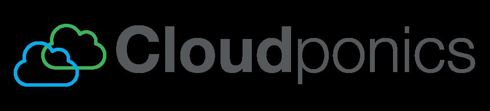 Cloudponics_logo.png