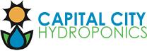 Copy of Capital City Hydroponics logo.png