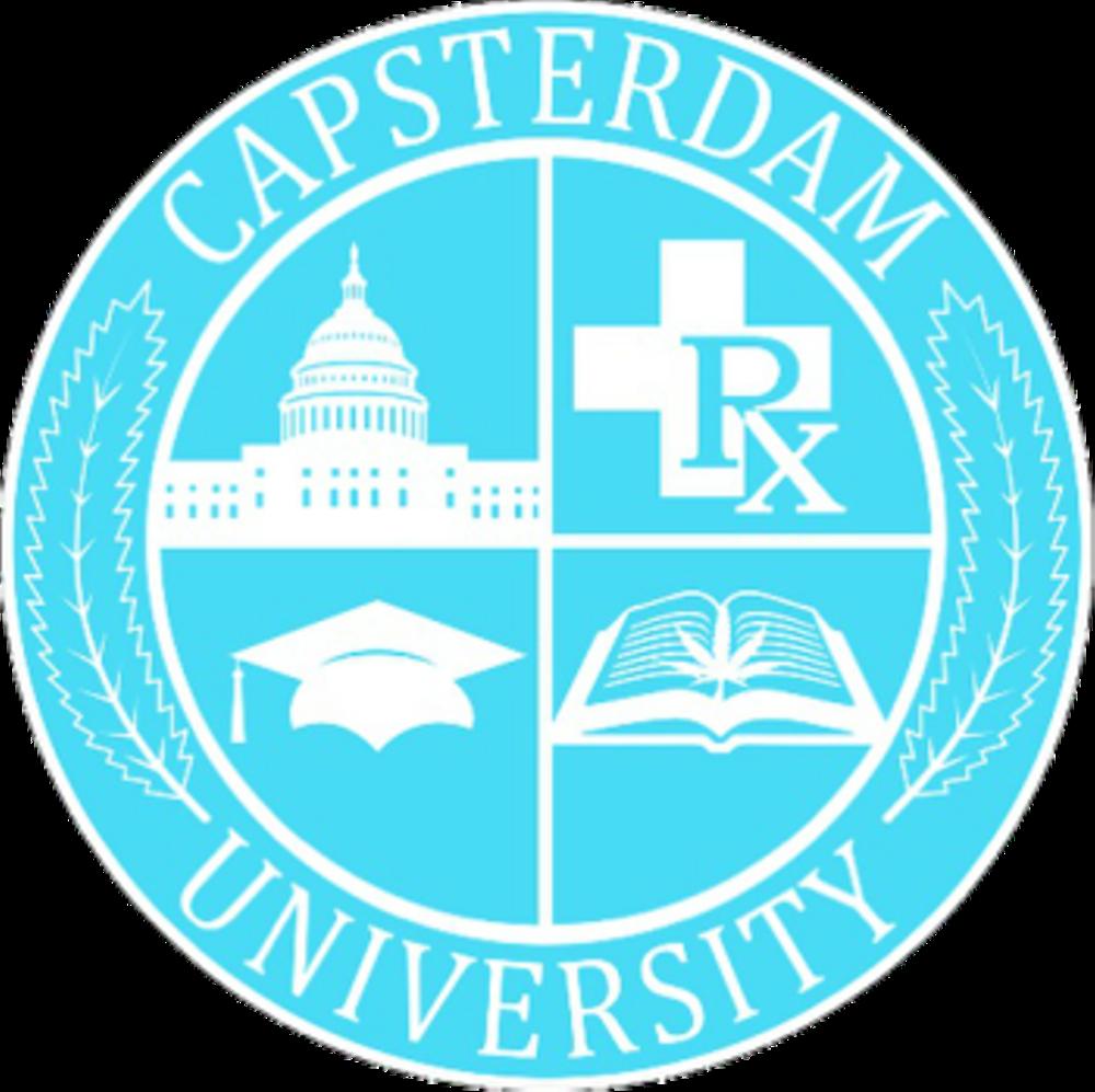Capsterdam Logo.png