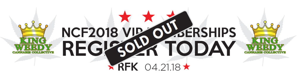 ncf-vip-member-soldout.png