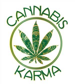 cannabiskarma.jpg