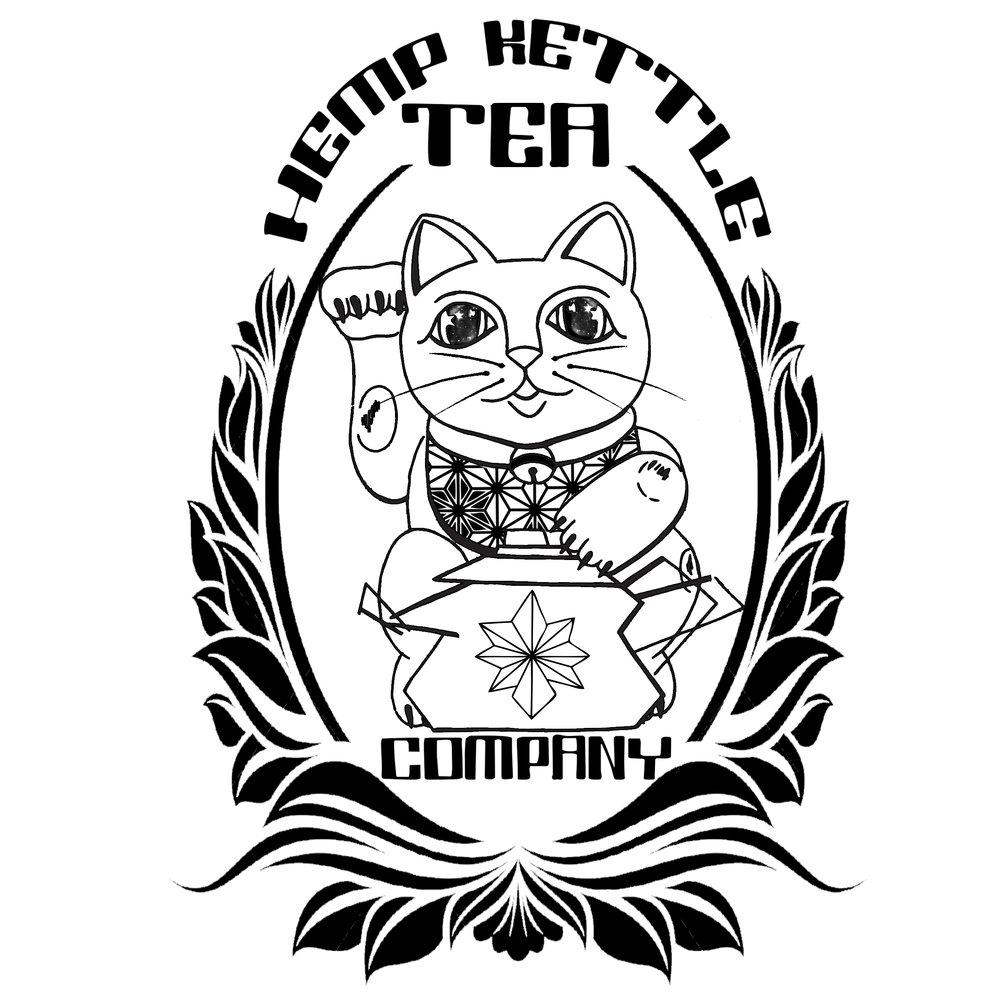 Hemp Kettle Tea co logo.jpg