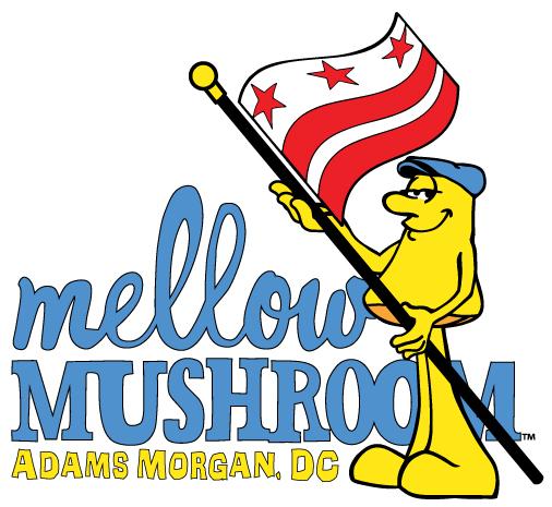 Logo DC Flag Mellow.jpg