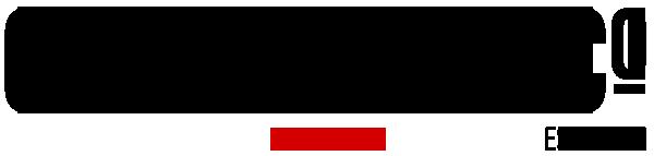 logo-sm-black-red - Arsha Jones.png