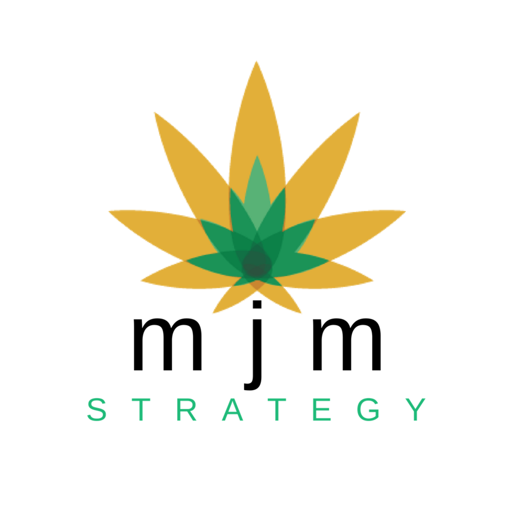 Copy-of-MJM-Strategy-Updated-Logo.png