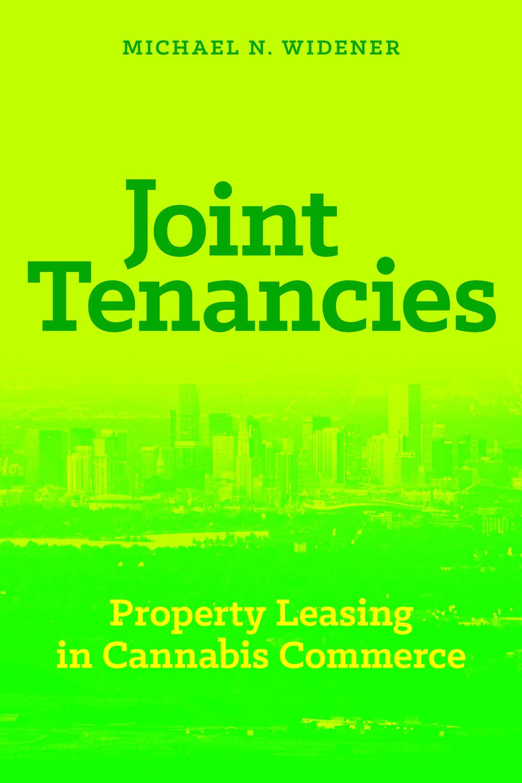 JointTenancies_cov.jpg
