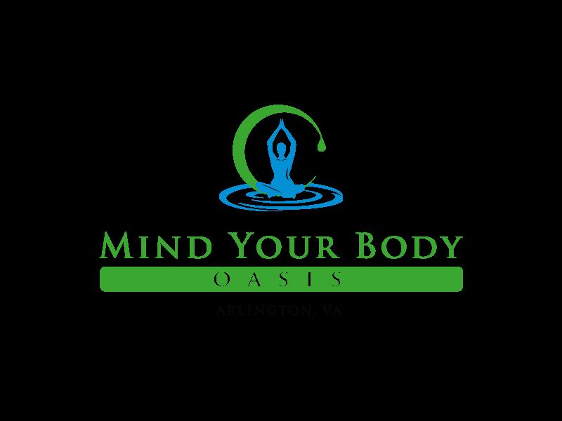 New Logo - Kimberly Marotta.png