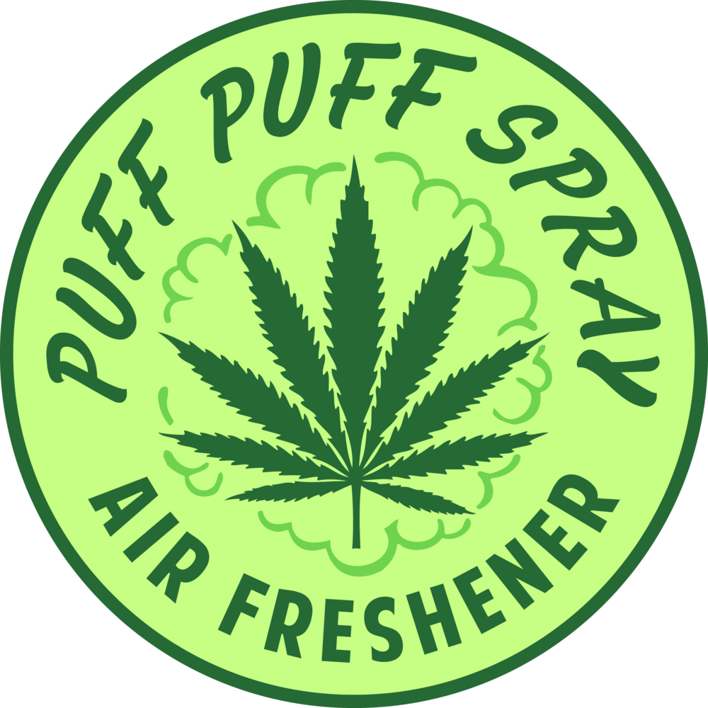 Copy of PuffPuff500x500_Circle.png
