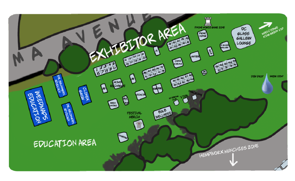 EXHIBITOR DETAIL MAP WITH INDEXArtboard 1@2x.png