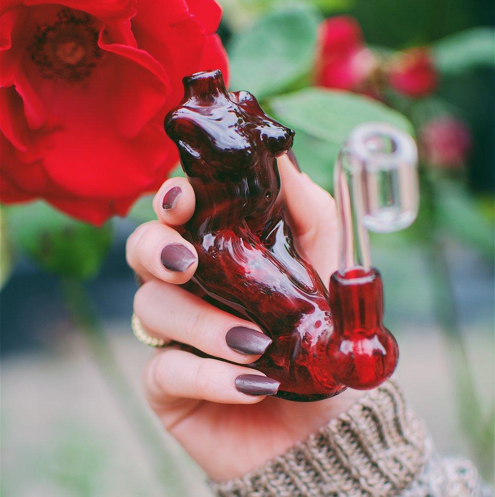 miashea-red-01.JPG